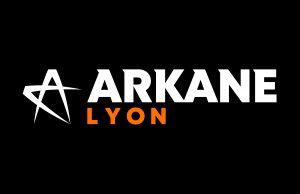 Arkane Studios Lyon